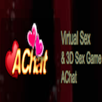 Get Pleasure From VR Sex Games | LocalMatches.com